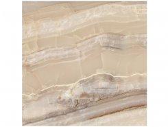 Плитка Pav.GRES Onice Caramel 41x41