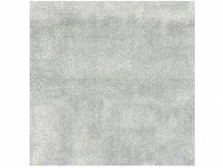 Плитка PAV.NIMES GRIS 45x45
