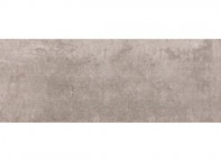 Плитка Rev..AT.ALPHA Marengo 25x70