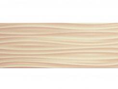 Плитка Rev.DAISY Beige 22.5x60