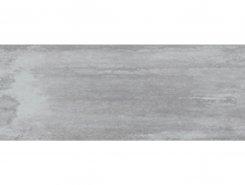 Плитка REV.G.INOX GRIS 30x90