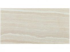 Плитка Rev.TABRIZ Crema 30.3x60.5