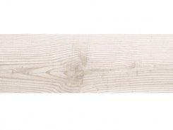 1064-0156 Вестанвинд Белый 20х60
