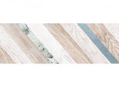 Плитка 3606-0029 Вестанвинд Декор керамогранит 20х60