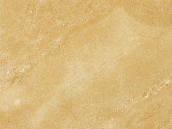 Euphoria Gold Pulido плитка напольная 38.8x38.8