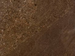 Euphoria Imperial Pulido плитка напольная 38.8x38.8