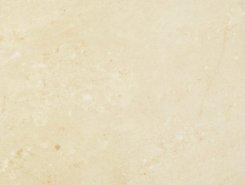 Euphoria Light Pulido плитка напольная 38.8x38.8