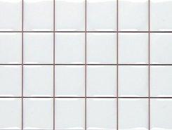 Novum White плитка настенная 20x30