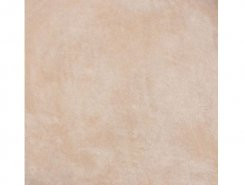 Alhamar Blanco плитка базовая 33x33