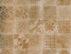Alhamar Decorative Paja плитка базовая 33x33