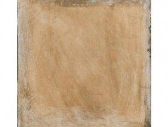 Alhamar Paja плитка базовая 33x33
