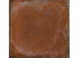 Alhamar Rojo плитка базовая 33x33
