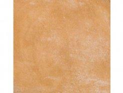 Alhamar Salmon плитка базовая 33x33
