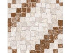 Calzada Beige плитка напольная 50x50