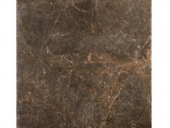Duomo плитка напольная 50x50