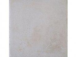 HCP 10 плитка напольная 15x15