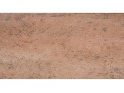 HRN 11 плитка напольная 15x30