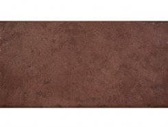 HRN 6 плитка напольная 15x30