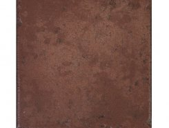 HRN 6 плитка напольная 30x30
