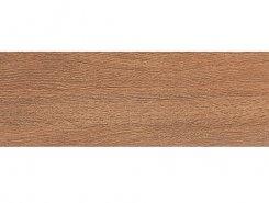 Керамогранит SG400200N Вяз коричневый 9,9х40,2