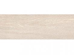 Керамогранит SG400300N Вяз светлый 9,9х40,2