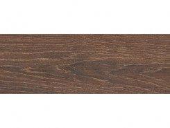 Керамогранит SG400400N Вяз коричневый темный 9,9х40,2