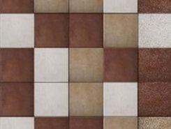 Mosaico HCP мозаика 30x30
