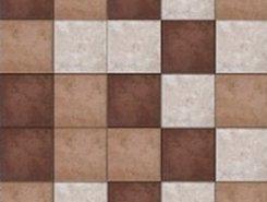 Mosaico HRN мозаика 30x30
