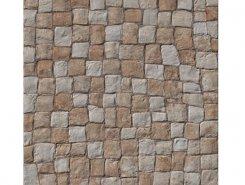 Nepal Beige плитка напольная 50x50