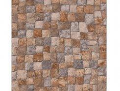 Nepal Caldera плитка напольная 50x50