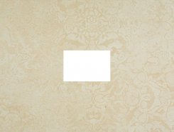 Oriental декор настенный вентана 31.6x45