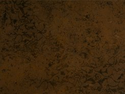Oriental Сafe настенная 31.6x45
