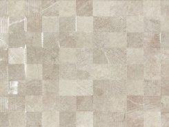 Плитка Rlv Trek Noce настенная 31.6x45