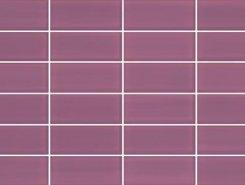 Плитка RLV. Colors Malva настенная 31.6x45