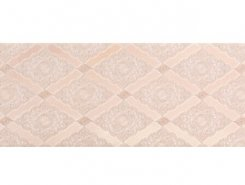 Плитка СД478 Декор ASCOT PRECIOUSWALL AGATA PRWDI50 AGATA IMPERO INSERTO 25X75