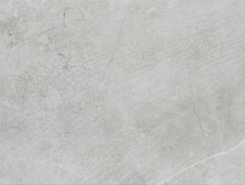 Плитка Trek Gris настенная 31.6x45