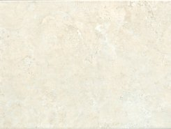 Плитка Tripoli Marfil плитка настенная 25x40