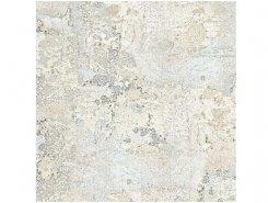 Плитка Carpet Sand Natural 59.2x59.2