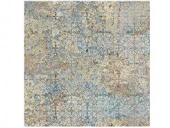 Плитка Carpet Vestige Natural 59.2x59.2
