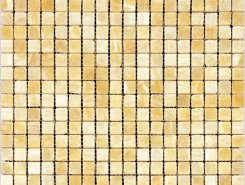 4M73-15P (4M073-15P Onyx Yellow)
