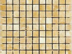 4M73-26P (4M073-26P Onyx Yellow)