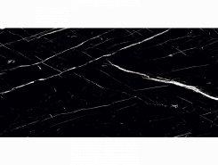 Плитка BLACK MARQUINA HG POLISHED 60x120