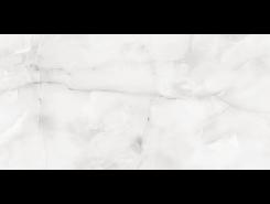 Плитка REGAL ONYX GREY POLISHED 60x120