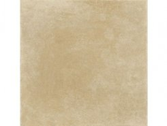 Керамогранит Artwork Beige/Артворк Беж 30х30