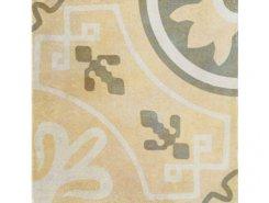 Artwork Sahara/Артворк Сахара 30х30