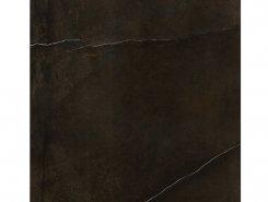 Керамогранит Charme Black Lap 60х60
