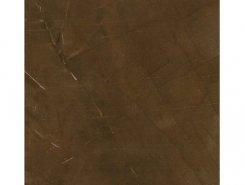 Вставка Bronze Tozzetto 7,2x7,2