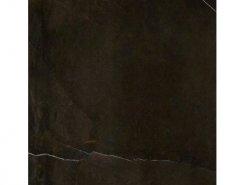Вставка Black Tozzetto 7,2x7,2