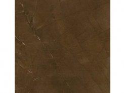 Тоццетто Bronze Tozzetto 7,2x7,2