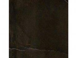Тоццетто Black Tozzetto 7,2x7,2